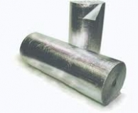 Double Bubble Foil Insulation